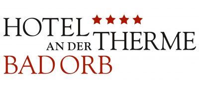 Hotel Bad Orb Cmyk