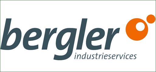 Logo Bergler Karussell
