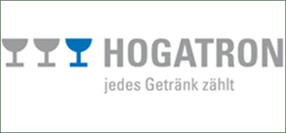 Logo Hogatron Karussell 2