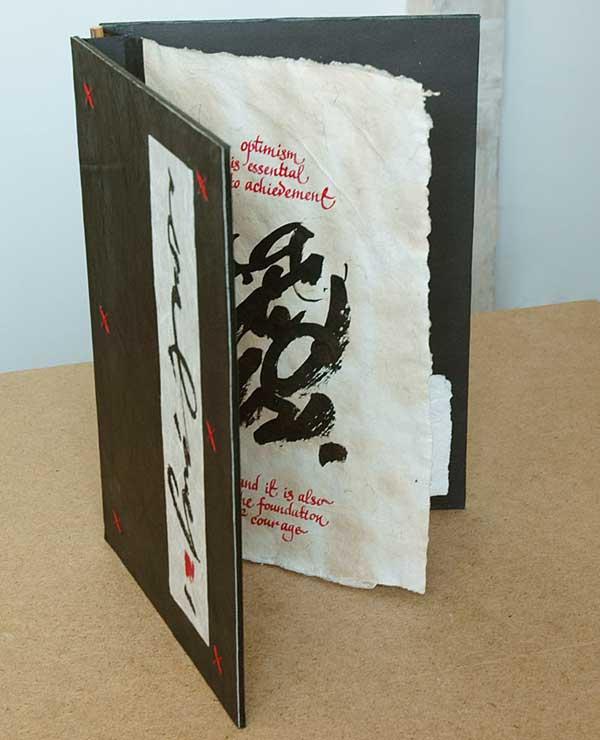 books by ruta korshunova and olga gaze