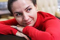 Olga Vermenich