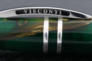 Visconti Homo Sapiens Florentine Hills