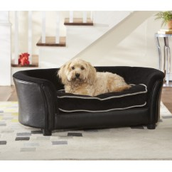 Panache Sofa Pet Bed Covers At Walmart Beds Dog Furniture Couch - Thesofa