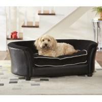dog sofa bed  Roselawnlutheran