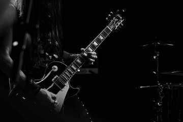 top 10 guitar riff