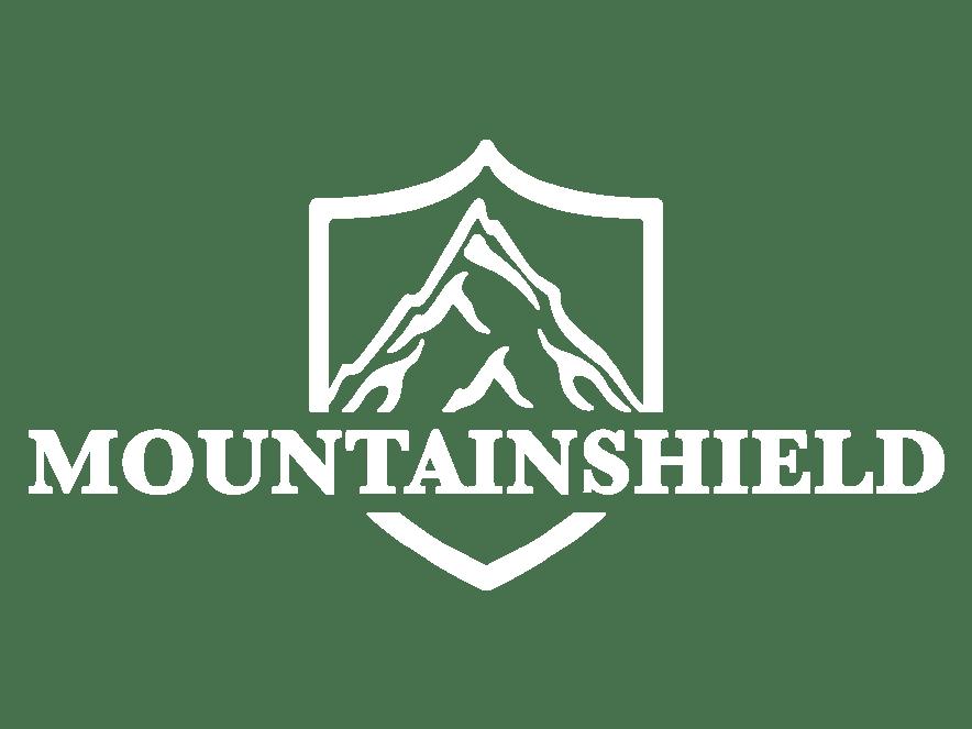 mscf logo wit png homepage