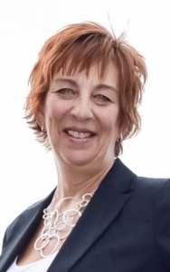 Tammy Dewarcrop