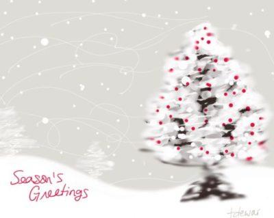 Seasons greetings m4hsunfo
