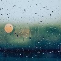 Short Story: Heart Storm
