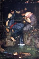 https://commons.wikimedia.org/wiki/File:Nymphs_finding_the_Head_of_Orpheus.jpg