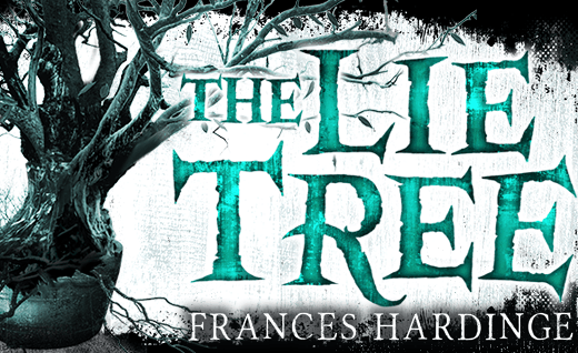 The Lie Tree Review