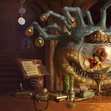 jason-rainville-xanathar-s-guide-to-everything