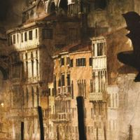 The Lies of Locke Lamora - Review