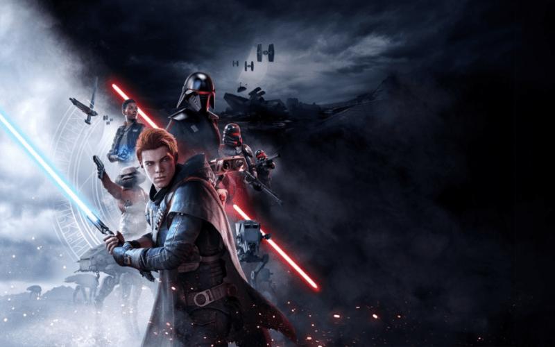 Star Wars: Jedi Fallen Order Review