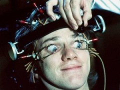 Clockwork orange (http://worldsstrongestlibrarian.com)