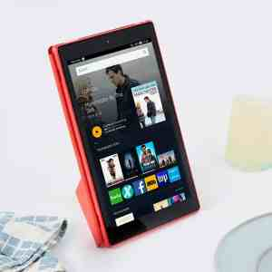 The presentation of the best tablet phone indicates its dominance in the phone world