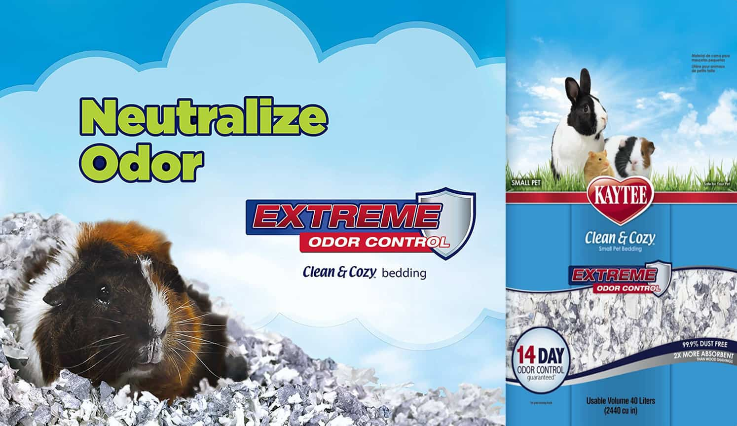 Safe Bedding For Rabbits as the first related product of the Best Rabbit Bedding
