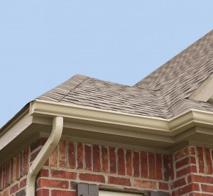 What to Do When You Hire a Gutter Installation Company