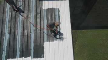 Characteristics You Want in Your Roof Contractor