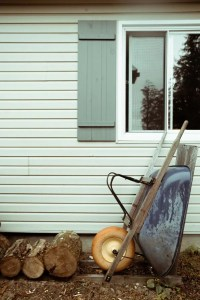 Siding Services in Crofton, Maryland