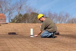 Roofing Services in Crownsville, Maryland