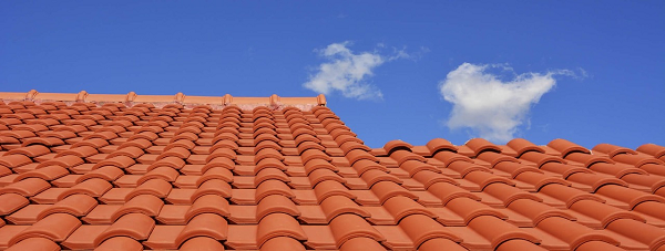 Roofing Services in Friendship, Maryland