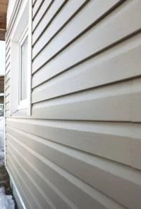 Siding Services in Friendship, Maryland