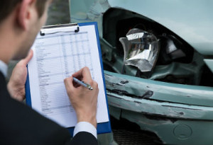 Four Tips When Dealing with ICBC  Klein Lawyers