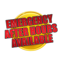 Emergency Lighting Services - Main Stream Electric