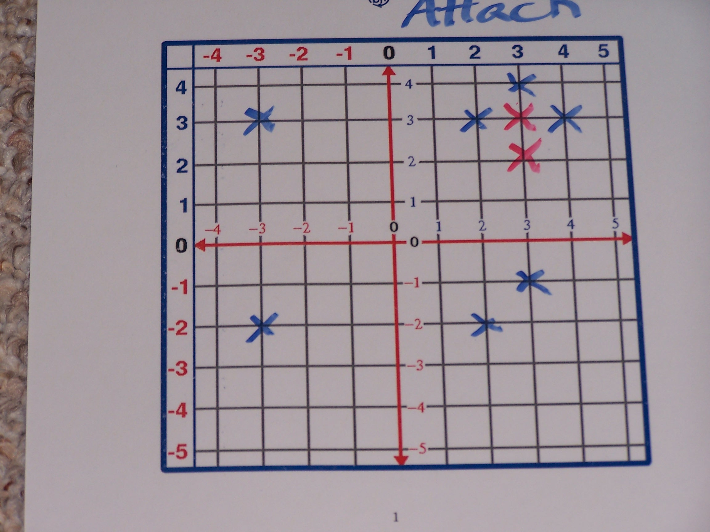 Math Battleship Conversion Of Time Worksheet Math Best