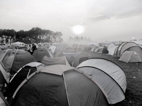 groezrock-camping-2