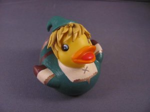 link_duck_by_spongekitty-d55zuj7