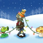 christmas-plants-vs-zombies-video-games-866295-1900x1200