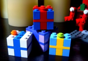 lego-gifts