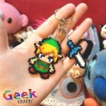 link-epee