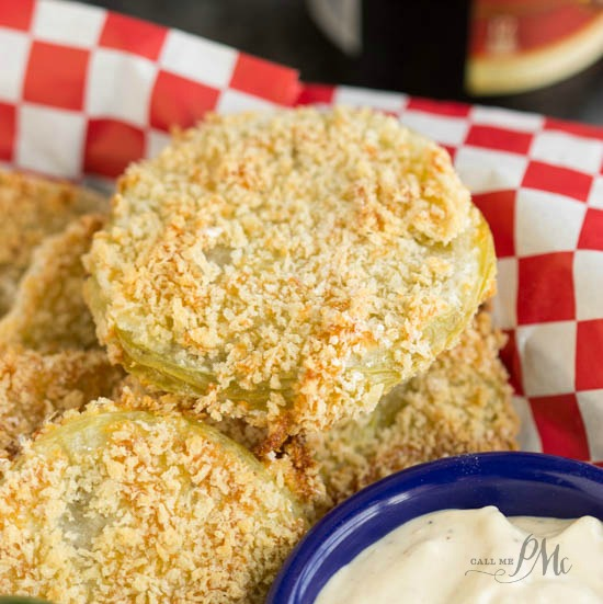 Crusted Potato Flounder Recipe