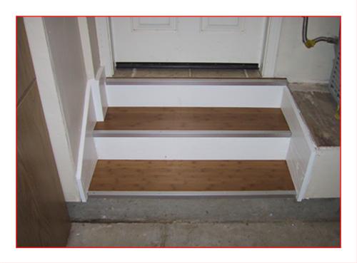 Call My Guy  Napa Fairfield Vacaville  Handyman  Remodel  Wood Flooring  Bamboo
