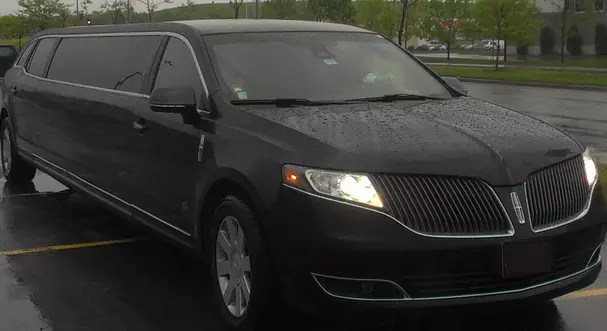 lincoln mkt town