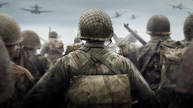 Image result for Call of Duty