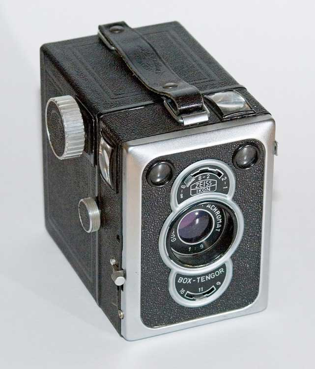Old-Kodak-Camera