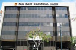 bank building repair