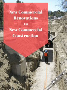 new-commercial-renovations-vsnew-commercial-construction-1
