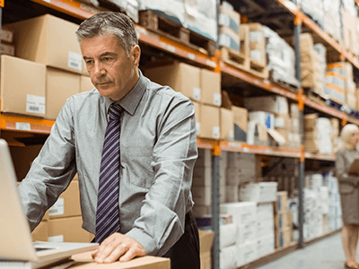 Common Issues All Facility Managers Face and How to Overcome Them