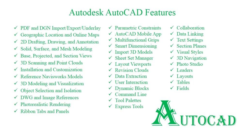 medium resolution of autocad help