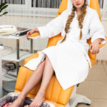 7 Benefits Of A Foot Spa Machine For Your Feet & Body