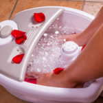 7 Best At Home Foot Spa Baths With Heat: Your Indepth Spa Buy Guide