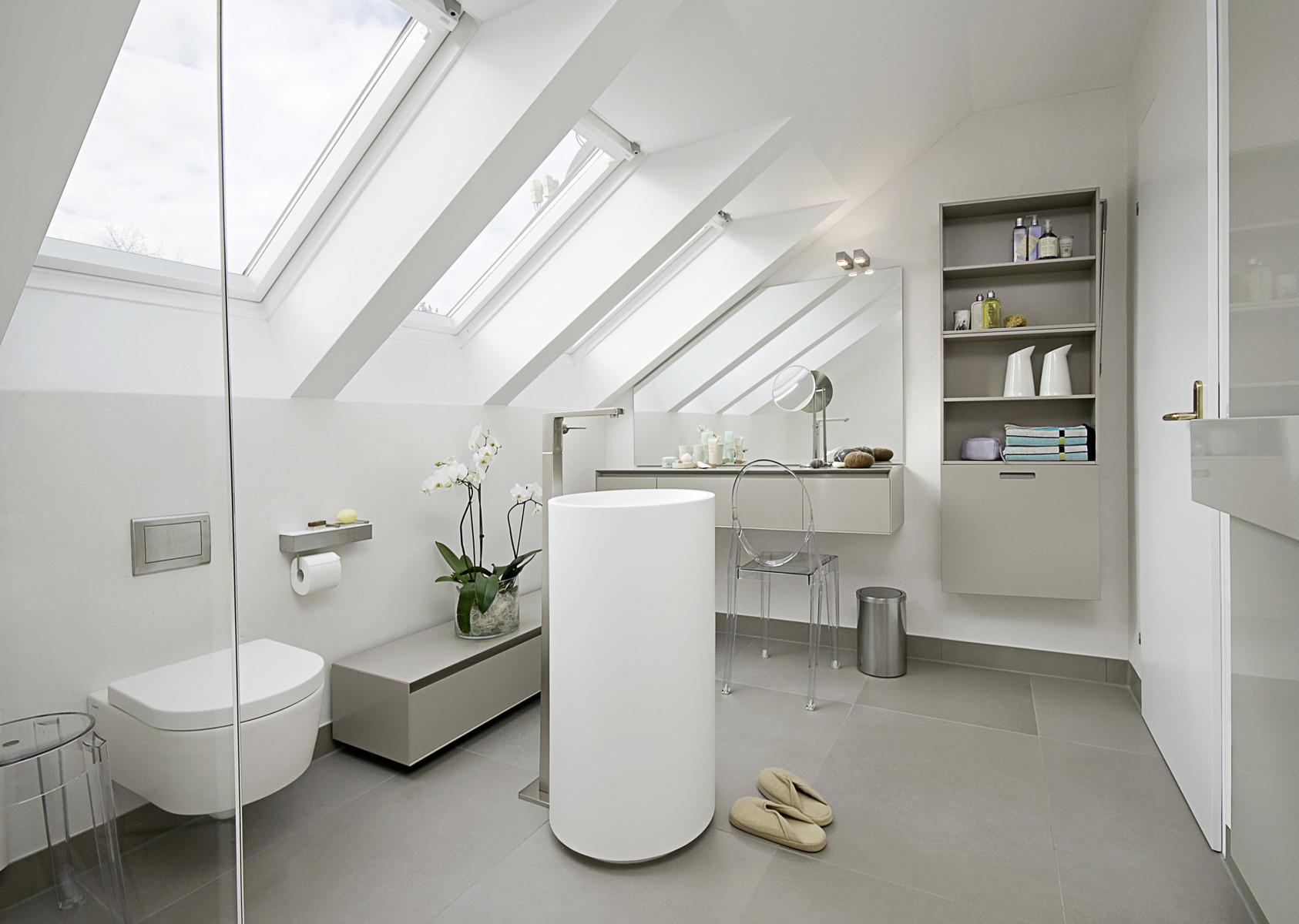 Badezimmer Lueftung Ausbauen