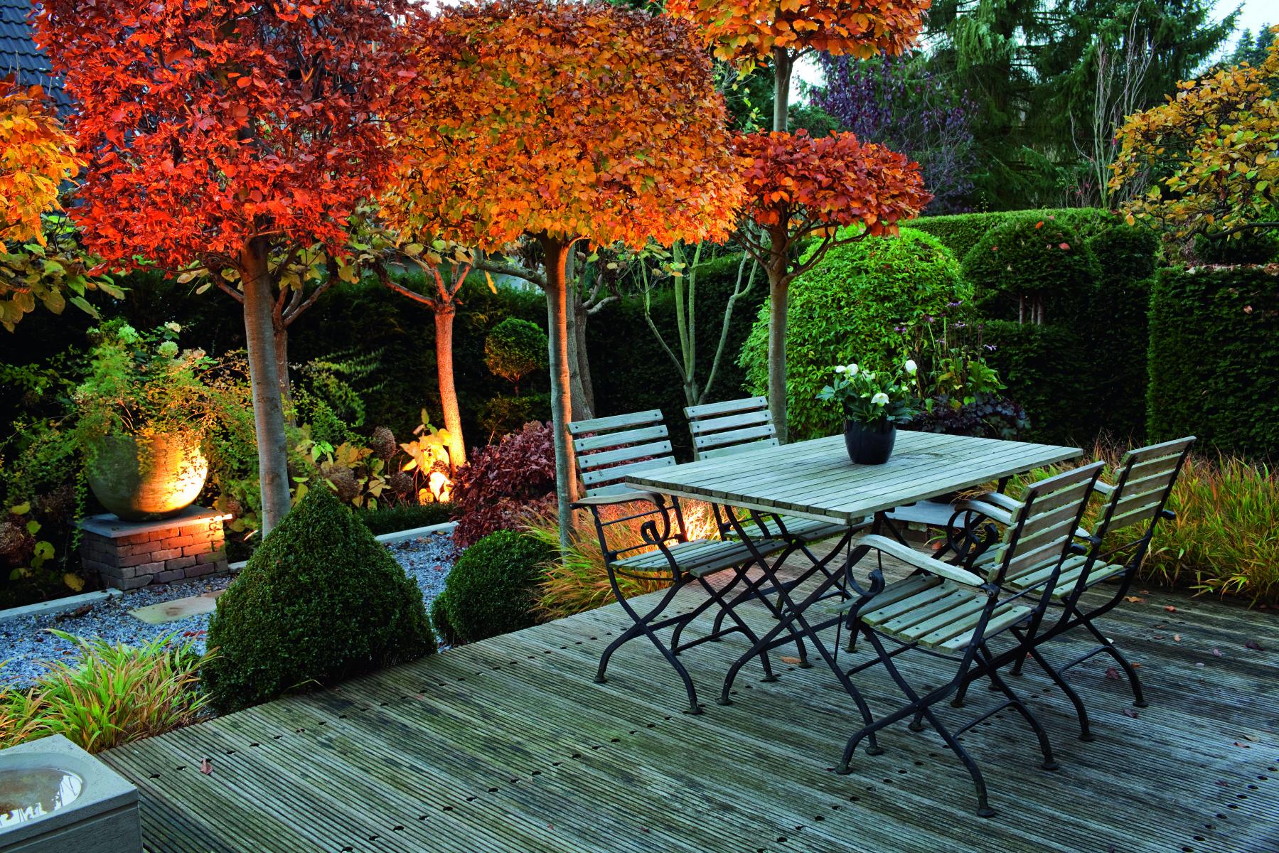 Beste Von Garten Ideen Selber Machen Schema