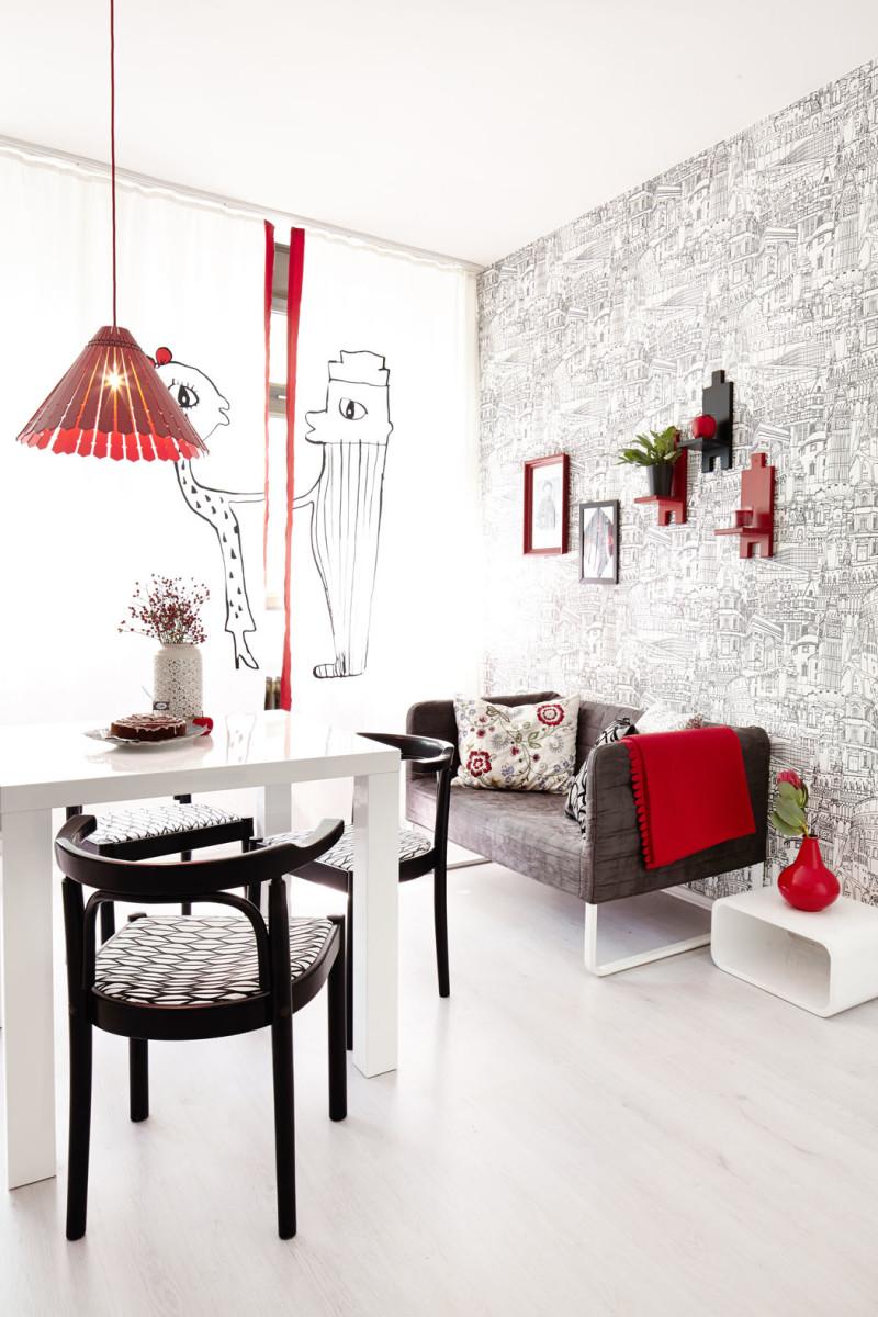 Wohnen unter 1000 Euro  Callwey Wohnbuch