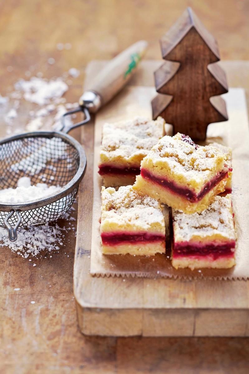 Wintertraum und Weihnachtzeit  Die besten DekoIdeen und Rezepte